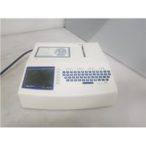 Mortara ELI 150 RX EKG Machine