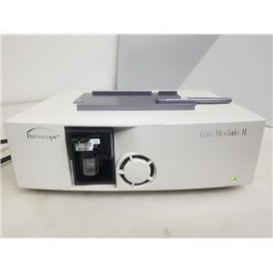 Datascope 0998-00-0143 Gas Module II Anesthesia Monitor
