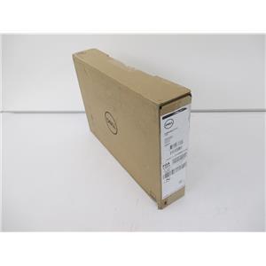 "Dell 4GYT1 Latitude 5300 Laptop Core i5-8365U 8GB 256GB M.2 13.3"" W10P - SEALED"