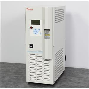 Used: Thermo Scientific Accel 500LC Polar Series Cooling/Heating Recirculating Chiller