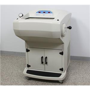 Used: Bright Instrument Vibratome 7500 Cryostat Microtome w/ 90-Day Warranty