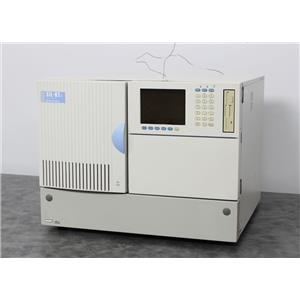 Used: Shimadzu SIL-HTC Benchtop Temperature-Controlled Autosampler 228-41001-32