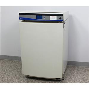 Used: Kendro/Fisher Scientific 3530 Isotemp Water Jacketed CO² Incubator with Warranty