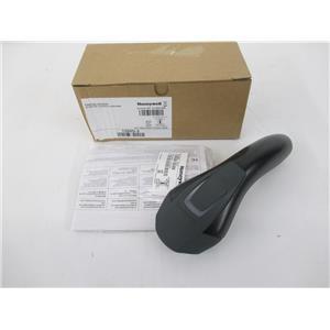 Honeywell 1200G-2 Voyager 1200g -  SCANNER ONLY - 1D Laser Barcode Scanner
