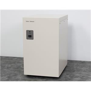 Used: Mitsubishi Sulfur Detector SD-100 with 90-Day Warranty