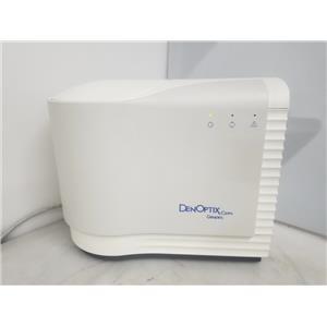 Gendex DenOptix Ceph Digital Imaging System