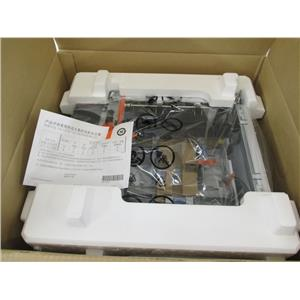 HP CE530A LasrJet 500-Sheet Tray Compatible with P3015 and M525mfp Printers