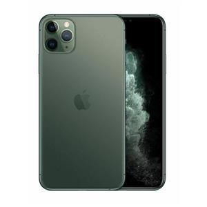 iPhone 11 Pro Max 512GB MidnightGreen (Unlocked)