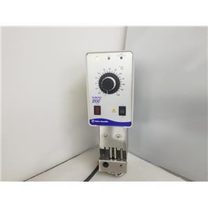 Fisher Scientific Isotemp 2100 Circulating Pump