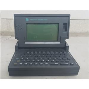 NETWORK COMMUNICATIONS CORPORATION PROBE 6600