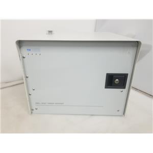TSI 3433 / 343301 Small Scale Powder Disperser