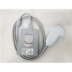 Sonosite P07680-30 C60x/5-2 MHz Transducer for Sonosite Edge