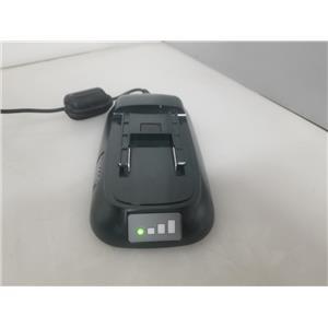Kavo Aribex 0.850.0090 Nomad Pro 2 Charging Cradle w/ Power Adapter