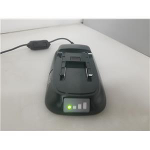 Kavo Aribex AP-0161 Nomad Pro 2 Charging Cradle w/ Power Adapter