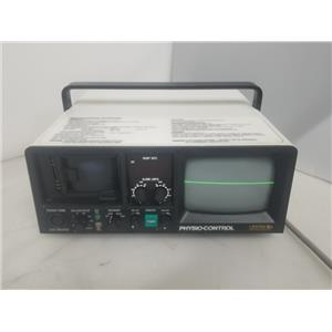 Physio-Control Lifepak 6s Portable EKG