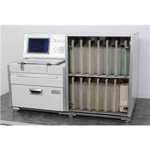 Used: Sakura Tissue-Tek VIP E300 Programmable Vacuum Infiltration Tissue Processor
