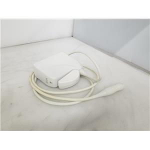 Philips S12-4 Ultrasound Transducer
