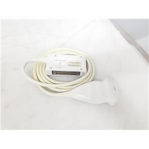 Philips L18-5 Ultrasound Transducer