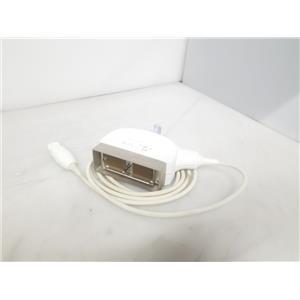 GE 8C Ultrasound Transducer