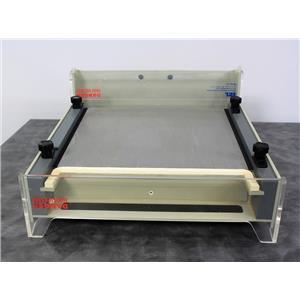 Parts or Repair: Bethesda Model S2 Sequencing Gel Electrophoresis Apparatus