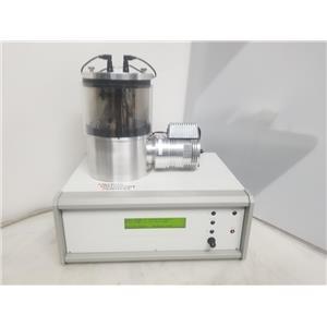 Electron Microscopy Sciences EMS950X