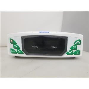 SurgiVet V3304 Veterinary Monitor (Untested)
