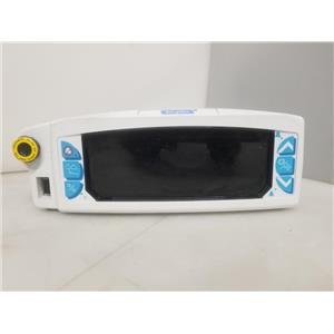 SurgiVet V90041 Veterinary Monitor (Untested)