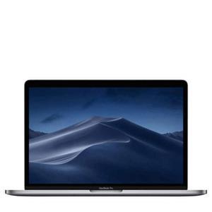 """Macbook Pro (13"""" 2019) 256GB With Touchbar"""
