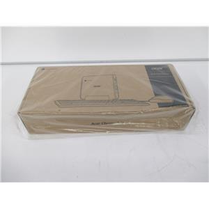 Acer DT.Z0TAA.001 Acer CXI3 Chromebox Core i7-8550U 1.80GHz 16GB 64GB SSD