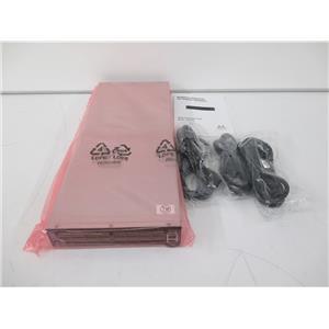 Mellanox MSN2100-BB2F Spectrum SN2100 16-PORTS 40GBE 1U Open Ethernet Switch