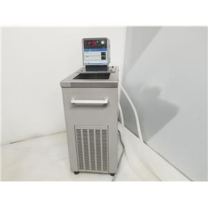 VWR PolyScience 1160-A Circulating Water Bath (As-Is)