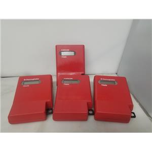 HemoCue B-Hemoglobin Analyzer - Lot of 4