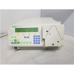 Bio-Rad BioLogic LP Chromatography System