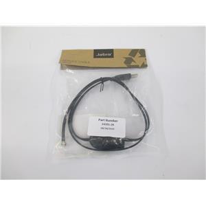 Jabra 14201-29 Jabra Pro 920 Service Cable