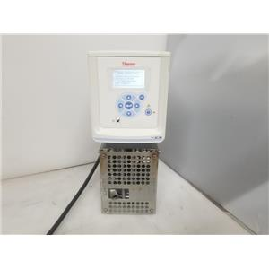 Thermo Scientific Haake SC 100 Immersion Circulator