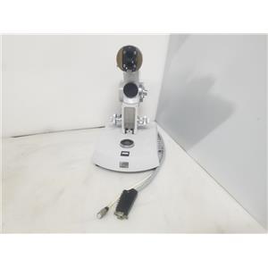 Zeiss 65579 Microscope