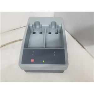 Physio Control 11141-000108 Mobile Li-Ion Charger