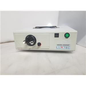 Luxtec Xenon 9300XSP Light Source