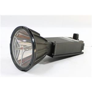 Peak Maxa Beam MBS-430-Y Xenon Remote Controlled Searchlight Flashlight
