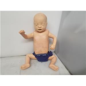 Laerdal Resusci Baby CPR Training Manikin
