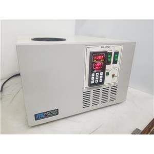 FTS Systems BC-III-80A02 Bio-Cool Controlled-rate Freezer