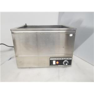 Precision Scientific 66648 Stainless Water Bath