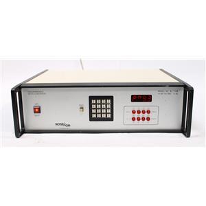 Noise/Com NC 7108 100Hz - 500MHz 10 MW Programmable Noise Generator