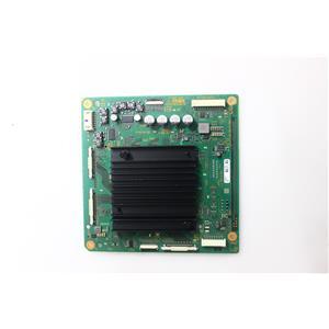 SONY XBR-43X800D Main Board A-2094-466-A