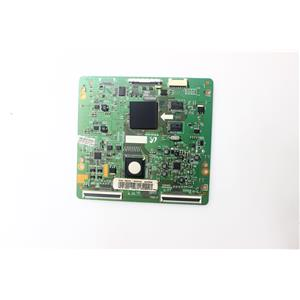 SAMSUNG UN55ES6500FXZA T-CON BOARD BN95-00579A
