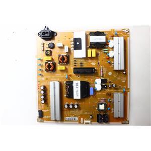LG 70UM6970PUA POWER SUPPLY  Board EAY65248601