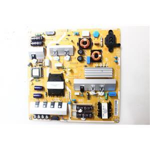 SAMSUNG UN49MU650DFXZA Power Supply / LED Board BN44-00807A