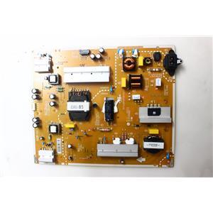 LG 60UK6090PUA Power Supply EAY65008901