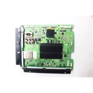 LG 55LW5600-UA MAIN BOARD EBR73145701