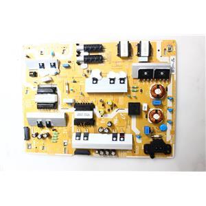 SAMSUNG QN65Q70RAFXZA POWER SUPPLY BN44-00982A